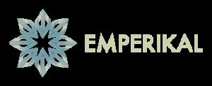 Emperikal