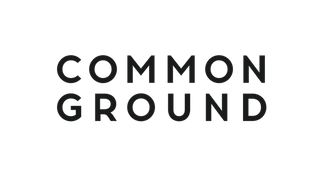 Common Ground Digital Marketing