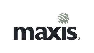 Maxis Digital Marketing