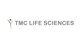 TMC Life Sciences Digital Marketing
