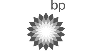 BP Digital Marketing Agency