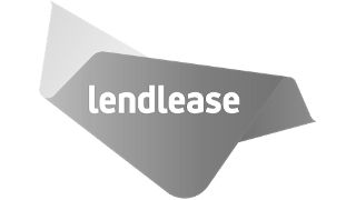 Lendlease Digital Marketing Malaysia