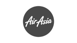 Air Asia Digital Marketing Agenc Emperikal