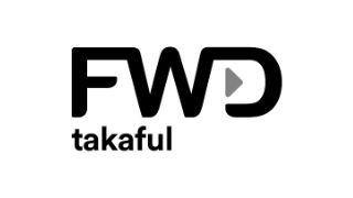 FWD Takaful Digital Marketing Agency