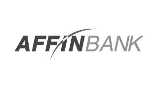 Affinbank Digital Marketing Malaysia